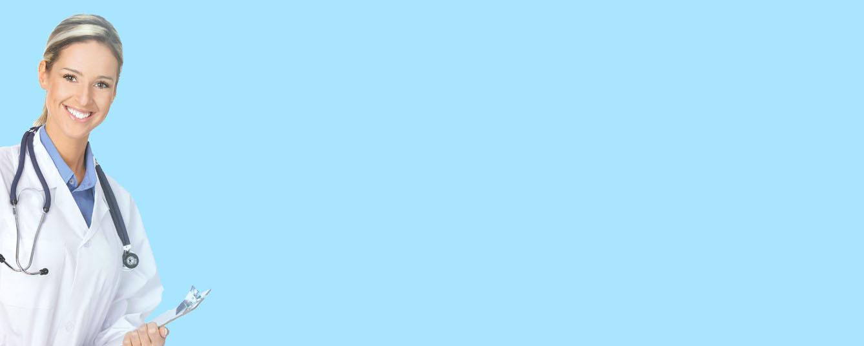 new_blue_slider